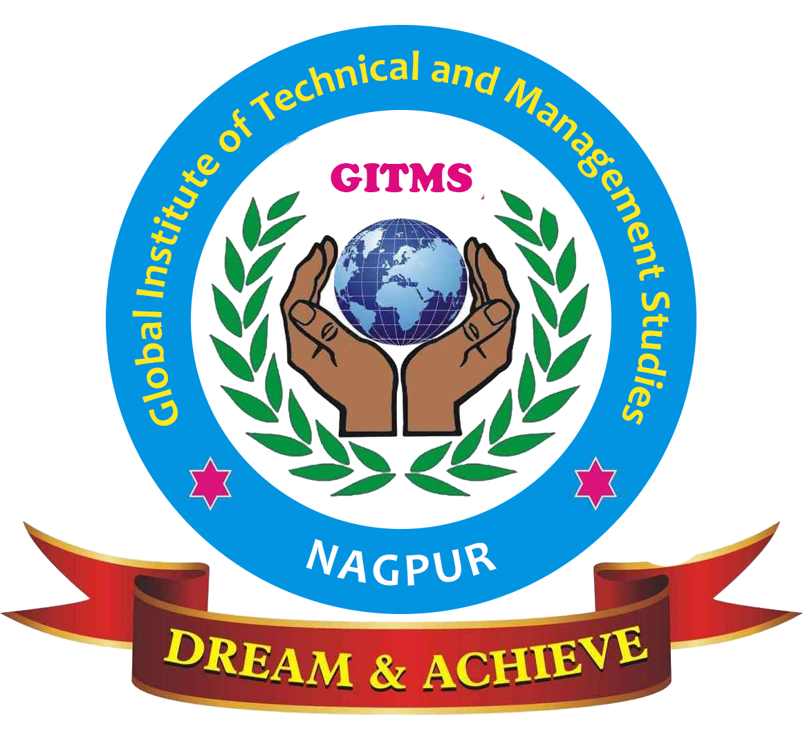 Global Institute of Technical and Management Studies
